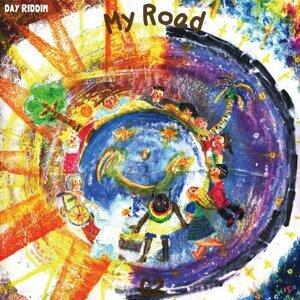 My Road -Single