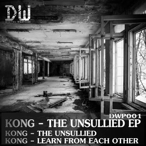 The Unsullied EP