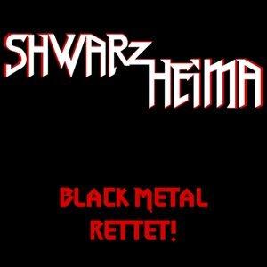 Black Metal rettet!
