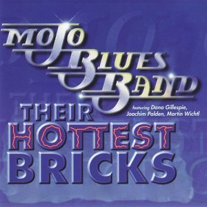 Their Hottest Bricks