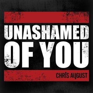 Unashamed Of You - Radio Version