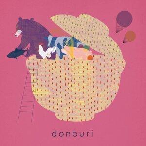 donburi (Donburi)