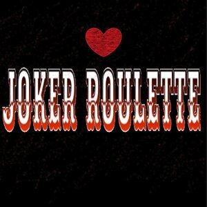 JOKER ROULETTE feat.GUMI (Joker Roulette (feat. GUMI))