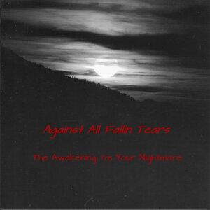 The Awakening: I'm Your Nightmare EP