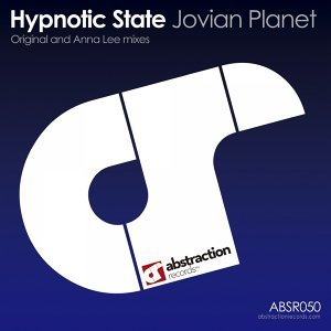 Jovian Planet