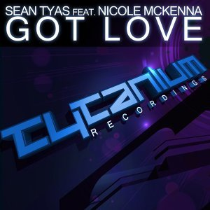 Got Love (feat. Nicole McKenna)