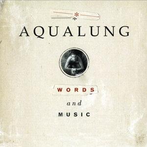 Words And Music - Bonus Version