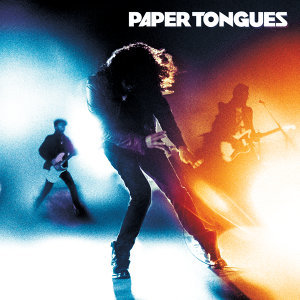 Paper Tongues