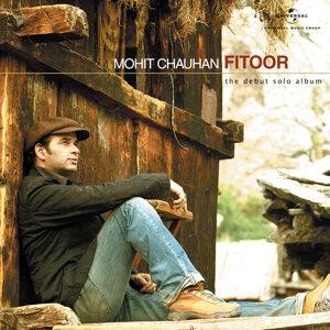 Fitoor - Album Version