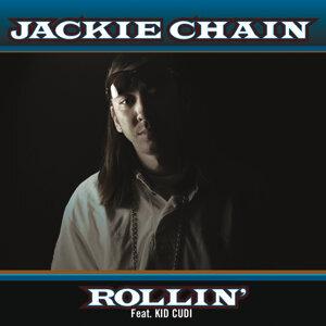 Rollin' - Edited Version