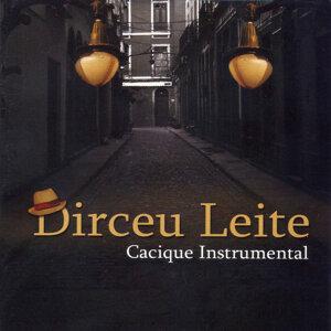 Cacique Instrumental