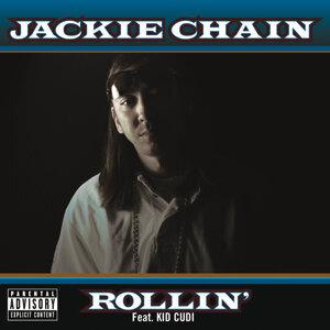 Rollin' - Explicit Version
