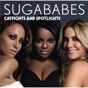 Catfights And Spotlights - INTERNATIONAL