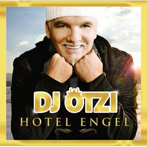 Hotel Engel - Gold Edition inkl. Bonustrack