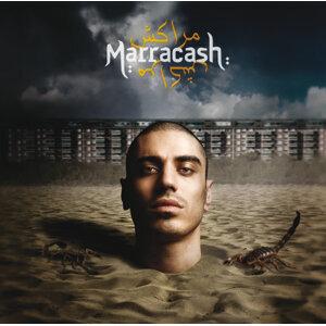 Marracash - New Version