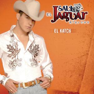 El Katch - Version USA