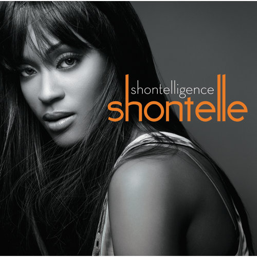 Shontelligence - UK/OZ/NZ Version
