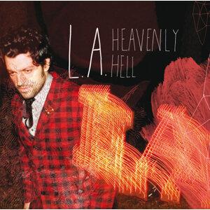 Heavenly Hell - Edited Version