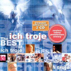 The Best Of Ich Troje Wydanie Specjalne - Vol. 2
