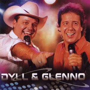 Dyll & Glenno Ao Vivo