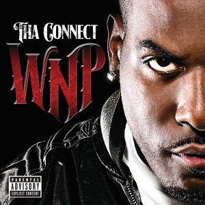 Tha Connect - Explicit Version
