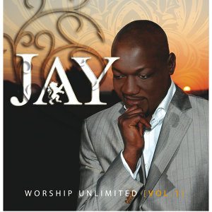 Worship Unlimited Vol. 1
