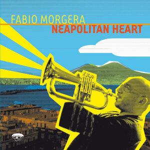 Neapolitan Heart with Bonus Track