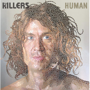 Human - Remixes 2