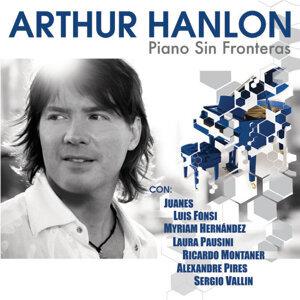 Piano Sin Fronteras