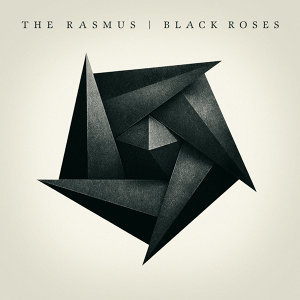 Black Roses - Exclusive Version