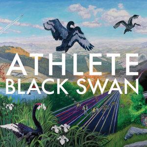 Black Swan - [Blank]