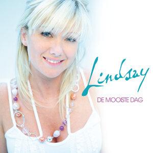 Lindsay - De Mooiste Dag