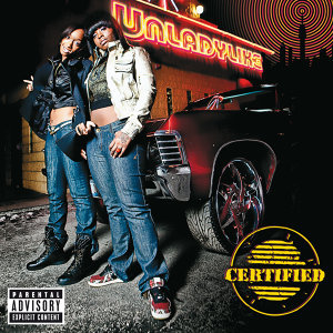 Certified - Explicit Version