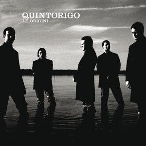 Le Origini - The Universal Music Collection