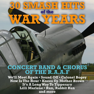Smash Hits of the War Years