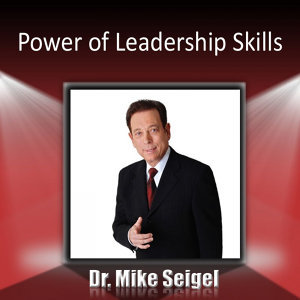 Power of Leadership Skills