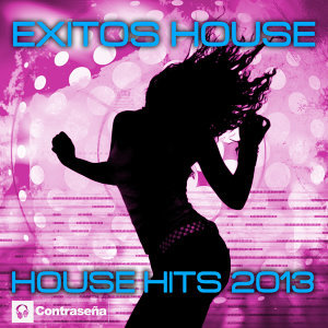 Exitos House - House Hits 2013