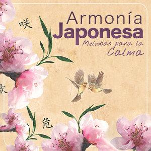Ritmos Japoneses. Sonidos y Música de Japón