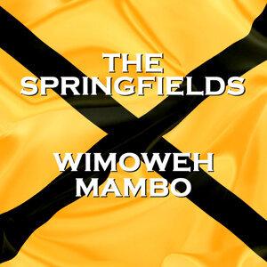 Wimoweh Mambo