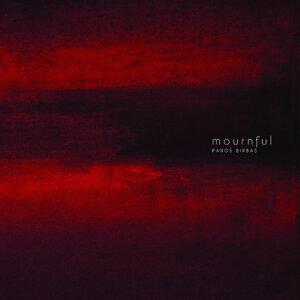 Mournful