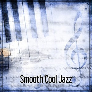 Smooth Cool Jazz - Vintage Jazz, Sensual Piano Jazz, Smooth Ladies Night