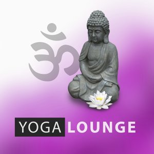 Yoga Lounge – Deep Mind, Yoga Therapy, Ambience, Resting Sounds, Ambient Nature Sounds
