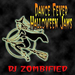 Dance Fever Halloween Jams