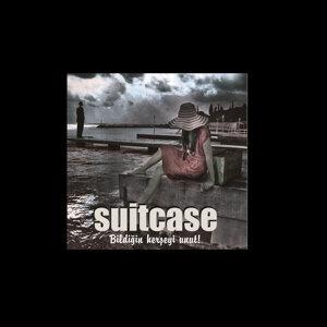 Bavul - Suitcase
