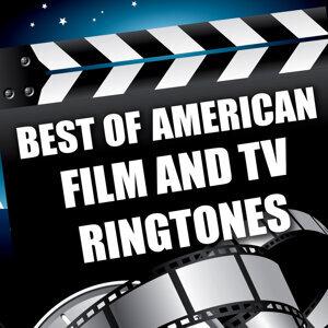 Best of American Film and Tv Ringtones
