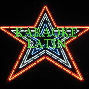 Karaoke Latin