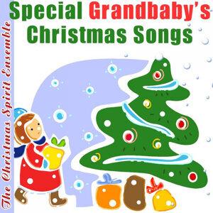 Special Grandbaby's Christmas Songs