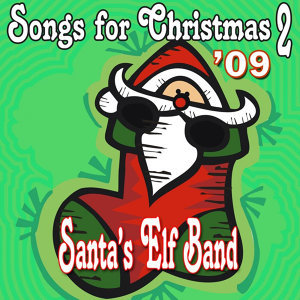 Songs for Christmas 2