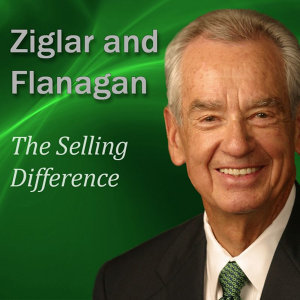 The Selling Difference: Trust Is the Difference