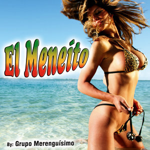 El Meneíto - Single